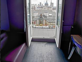 Saint Charles Hotel Parijs - Suite