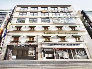 /tr-tr/savoy-hotel/hotel/seoul-kr.html?asq=jGXBHFvRg5Z51Emf%2fbXG4w%3d%3d