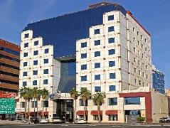Sea View Hotel | UAE Hotel Discounts