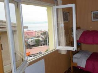 /casa-kreyenberg/hotel/valparaiso-cl.html?asq=jGXBHFvRg5Z51Emf%2fbXG4w%3d%3d