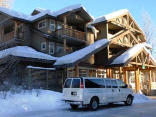 /vi-vn/riverside-resort/hotel/whistler-bc-ca.html?asq=vrkGgIUsL%2bbahMd1T3QaFc8vtOD6pz9C2Mlrix6aGww%3d