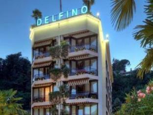 /sv-se/city-hotel-delfino/hotel/lugano-ch.html?asq=vrkGgIUsL%2bbahMd1T3QaFc8vtOD6pz9C2Mlrix6aGww%3d