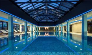 /st-george-palace/hotel/bansko-bg.html?asq=jGXBHFvRg5Z51Emf%2fbXG4w%3d%3d