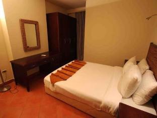 /hu-hu/porto-holidays-marina-apartments/hotel/alexandria-eg.html?asq=vrkGgIUsL%2bbahMd1T3QaFc8vtOD6pz9C2Mlrix6aGww%3d