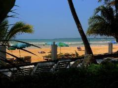 Jagabay Resort | Sri Lanka Budget Hotels