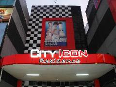 City Icon Residence | Indonesia Budget Hotels