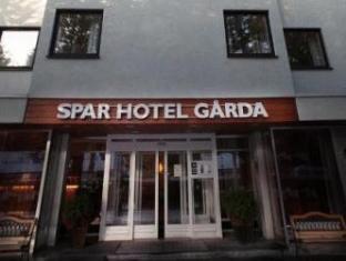 /spar-hotel-garda/hotel/gothenburg-se.html?asq=vrkGgIUsL%2bbahMd1T3QaFc8vtOD6pz9C2Mlrix6aGww%3d