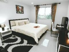 PP Plus Mansion Sukhumvit 71 Thailand