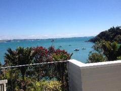 Heartsong Retreat New Zealand