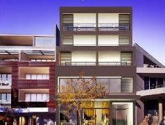 Australia Hotel Booking | Wyndel Apartments