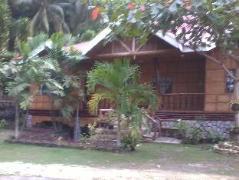 Hilltop Cottage Resort Philippines