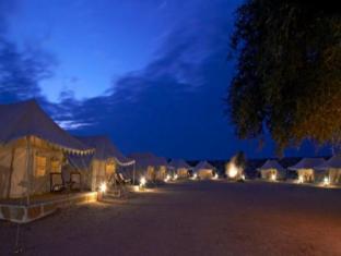 /golden-dune-camp/hotel/jaisalmer-in.html?asq=jGXBHFvRg5Z51Emf%2fbXG4w%3d%3d