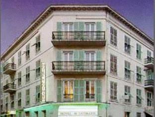 /sv-se/saint-gothard/hotel/nice-fr.html?asq=vrkGgIUsL%2bbahMd1T3QaFc8vtOD6pz9C2Mlrix6aGww%3d