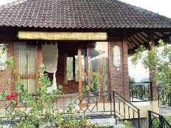Embang Homestay Indonesia