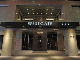 /et-ee/westgate-hotel/hotel/taipei-tw.html?asq=jGXBHFvRg5Z51Emf%2fbXG4w%3d%3d