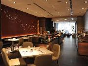 Unwind Restaurant