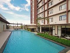 Philippines Hotels | Seda Centrio - Cagayan De Oro