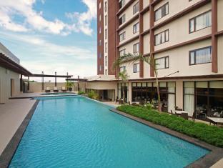 /ms-my/seda-centrio-cagayan-de-oro/hotel/cagayan-de-oro-ph.html?asq=jGXBHFvRg5Z51Emf%2fbXG4w%3d%3d