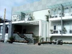 Villa Diamond   Indonesia Hotel