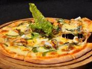 Lotus Pizzeria