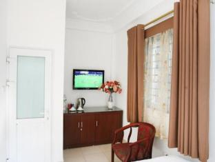 Bluebell Hotel Hanoi - Small Double