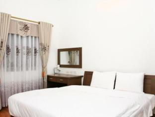 Bluebell Hotel Hanoi - Superior Double
