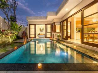 Beautiful Bali Villas