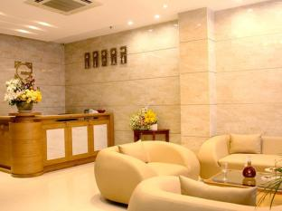 /de-de/gia-vien-hotel/hotel/ho-chi-minh-city-vn.html?asq=m%2fbyhfkMbKpCH%2fFCE136qXFYUl1%2bFvWvoI2LmGaTzZGrAY6gHyc9kac01OmglLZ7