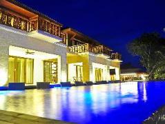 Philippines Hotels | Astoria Bohol Resort