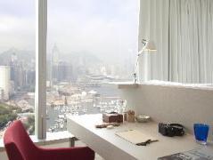 Twenty One Whitfield | Budget Hotels in Hong Kong