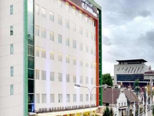 /ms-my/el-cavana-hotel/hotel/bandung-id.html?asq=jGXBHFvRg5Z51Emf%2fbXG4w%3d%3d