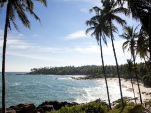 /palm-paradise-cabanas-villas/hotel/tangalle-lk.html?asq=jGXBHFvRg5Z51Emf%2fbXG4w%3d%3d