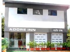 Hotel Adore Inn India