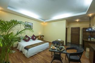 /crown-prince-hotel/hotel/bagan-mm.html?asq=jGXBHFvRg5Z51Emf%2fbXG4w%3d%3d