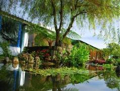 Whitesun Villa | Taiwan Hotels Hualien