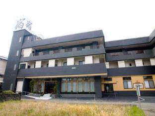 /ko-kr/yurakuan-miyazaki-hotel/hotel/miyazaki-jp.html?asq=jGXBHFvRg5Z51Emf%2fbXG4w%3d%3d