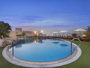 /it-it/jood-palace-hotel/hotel/dubai-ae.html?asq=m%2fbyhfkMbKpCH%2fFCE136qXN46cjZg5hNIg%2fYRXzmZLhiaCg4WsgNLmbsw97%2bM3FF