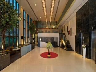 Park Plaza Kolkata Ballygunge Hotel