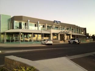/ceduna-foreshore-hotel-motel/hotel/ceduna-au.html?asq=jGXBHFvRg5Z51Emf%2fbXG4w%3d%3d