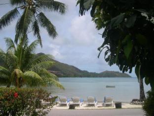 /sea-view-lodge/hotel/seychelles-islands-sc.html?asq=jGXBHFvRg5Z51Emf%2fbXG4w%3d%3d