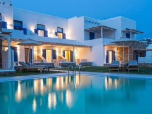 /villa-del-sol/hotel/mykonos-gr.html?asq=GzqUV4wLlkPaKVYTY1gfioBsBV8HF1ua40ZAYPUqHSahVDg1xN4Pdq5am4v%2fkwxg
