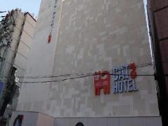 Hotel Cats Suwon