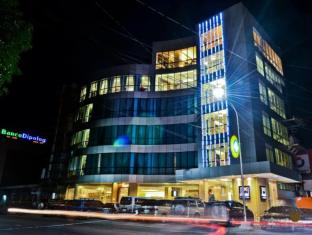 /d-hotel-and-suites/hotel/dipolog-ph.html?asq=jGXBHFvRg5Z51Emf%2fbXG4w%3d%3d