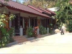 Bellani Resort | Thailand Cheap Hotels