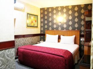 Hotel Menara Lexus