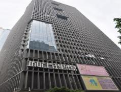 Chengdu Sanyecao Apartment | Hotel in Chengdu