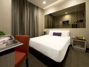 /it-it/v-hotel-bencoolen/hotel/singapore-sg.html?asq=m%2fbyhfkMbKpCH%2fFCE136qZWzIDIR2cskxzUSARV4T5brUjjvjlV6yOLaRFlt%2b9eh