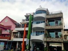 Yue Ju Inn Taiwan