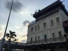 The Grand Jade Hotel | Malaysia Hotel Discount Rates