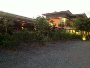 /th-th/nanfachonlathi-resort/hotel/nan-th.html?asq=jGXBHFvRg5Z51Emf%2fbXG4w%3d%3d